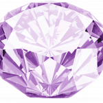 Free download of Diamond PNG Image Without Background