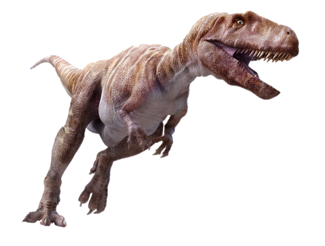 Now you can download Dinosaur In PNG
