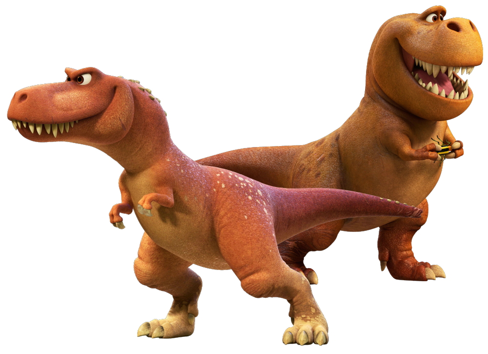 Grab and download Dinosaur PNG in High Resolution