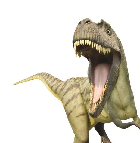 Download for free Dinosaur Icon