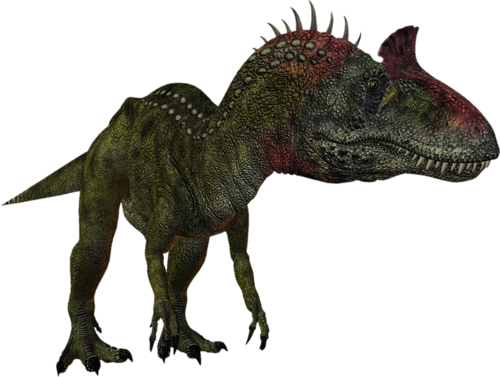 Best free Dinosaur PNG Image Without Background