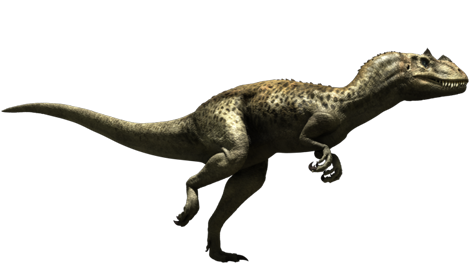Now you can download Dinosaur Icon PNG