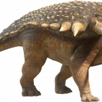 Download and use Dinosaur PNG Image Without Background