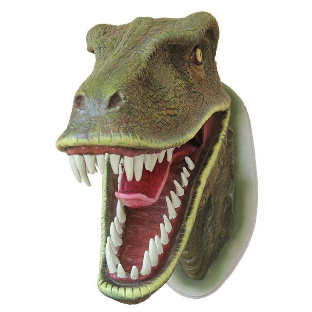 Download for free Dinosaur PNG Picture