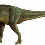 Download and use Dinosaur PNG Picture