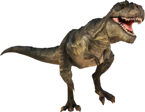 Grab and download Dinosaur In PNG