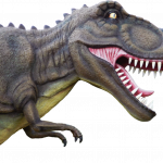 Now you can download Dinosaur PNG in High Resolution