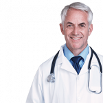 Download and use Doctors And Nurses PNG Icon