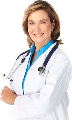 Doctors And Nurses Png Picture Web Icons Png