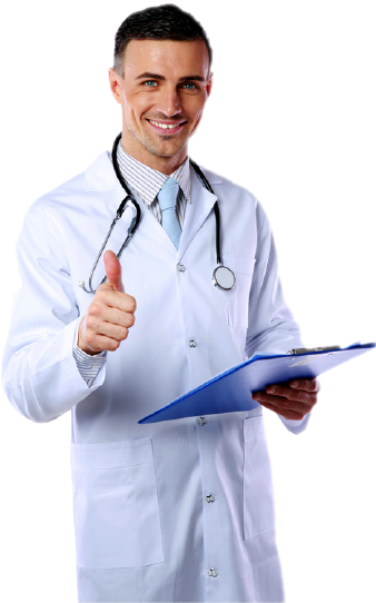 Free download of Doctors And Nurses Transparent PNG Image