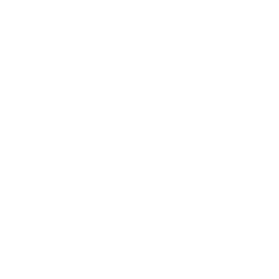 Now you can download Dollar PNG Icon