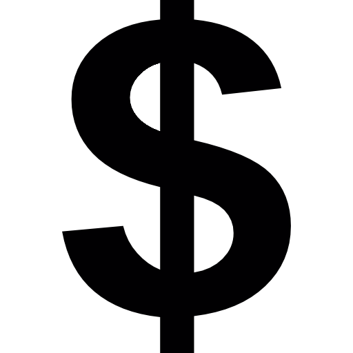 Now you can download Dollar PNG Picture