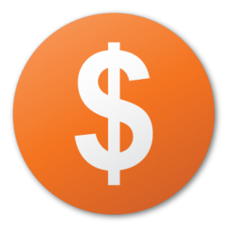 Dollar Png Icon Web Icons Png
