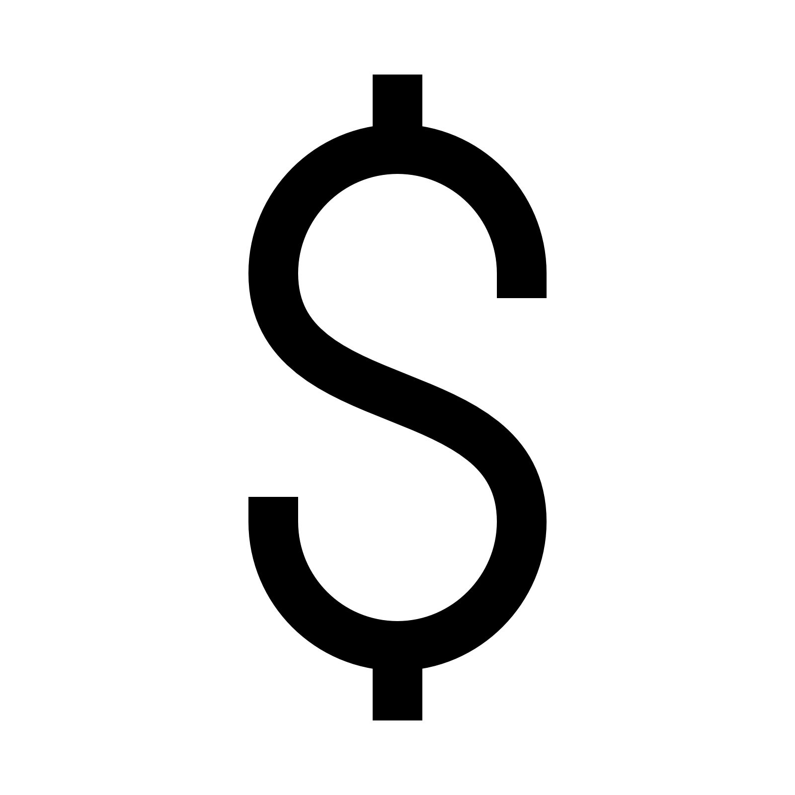 Download for free Dollar PNG Image