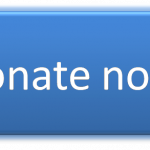 Download for free Donate In PNG