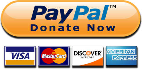Now you can download Donate PNG Picture