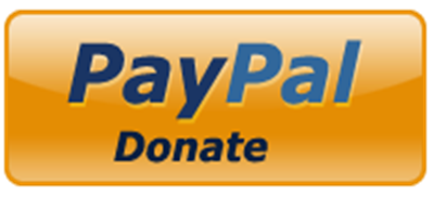 Grab and download Donate PNG Image Without Background