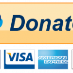 Download this high resolution Donate Transparent PNG Image