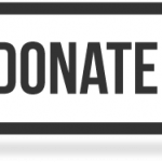 Now you can download Donate Transparent PNG Image