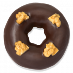 Free download of Donut Icon