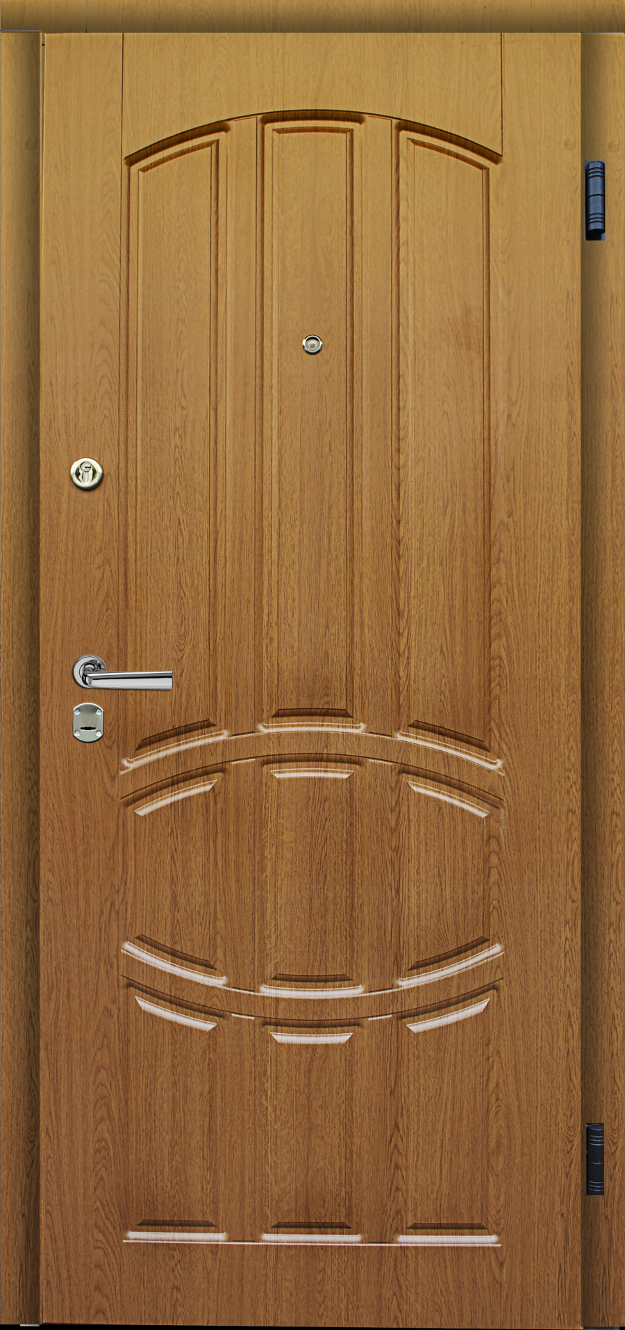 Download this high resolution Door Icon Clipart