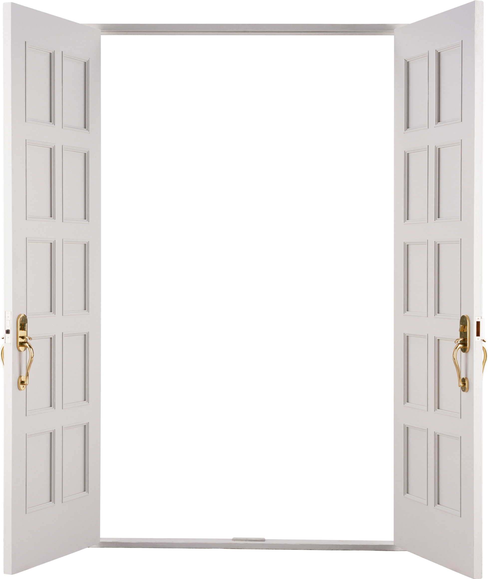 Download this high resolution Door PNG Picture  sc 1 st  Web Icons PNG & Door High Quality PNG | Web Icons PNG