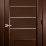 Download and use Door PNG Icon