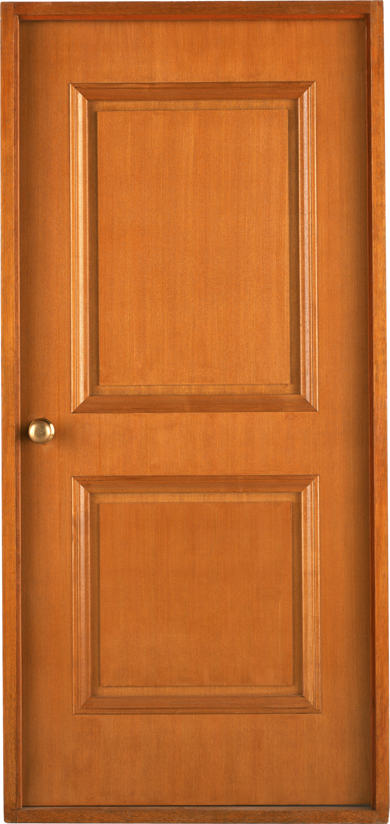 Door png picture web icons png for Door picture