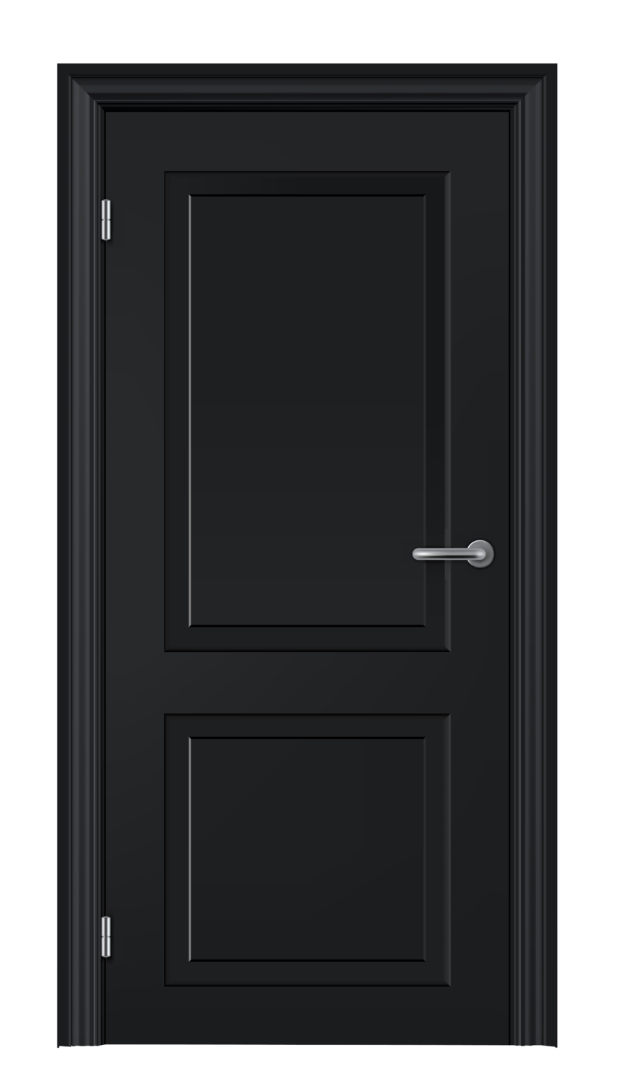 Door Icon 24509  sc 1 st  Web Icons PNG & Door PNG Image | Web Icons PNG