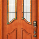 Best free Door PNG Image Without Background