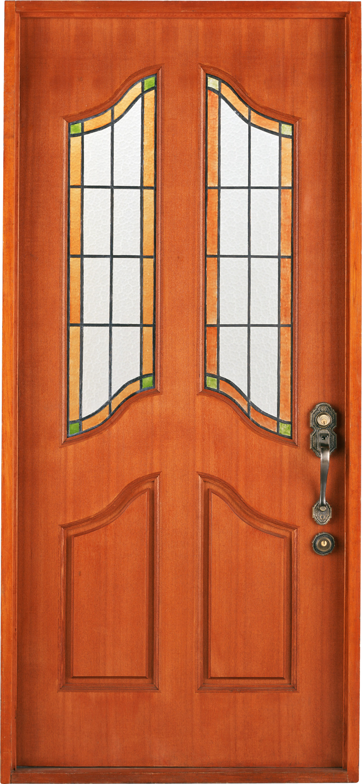 Door Png Clipart Web Icons Png
