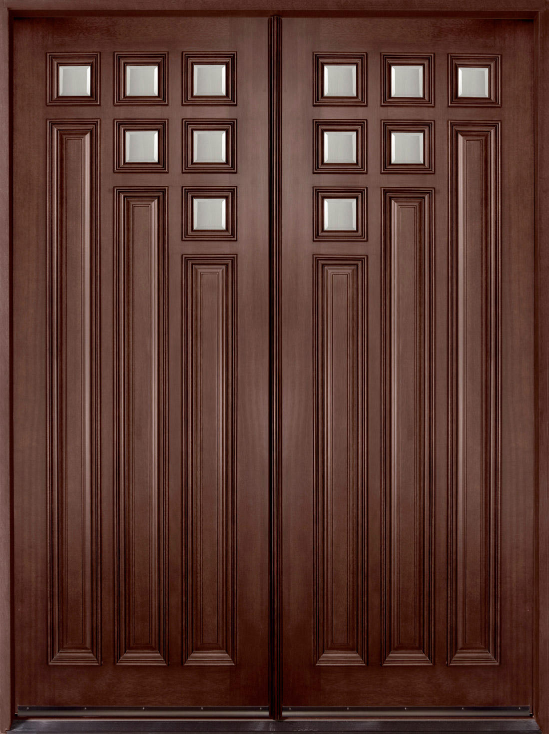 Door PNG Image Without Background 48399 & Door Transparent PNG Image | Web Icons PNG