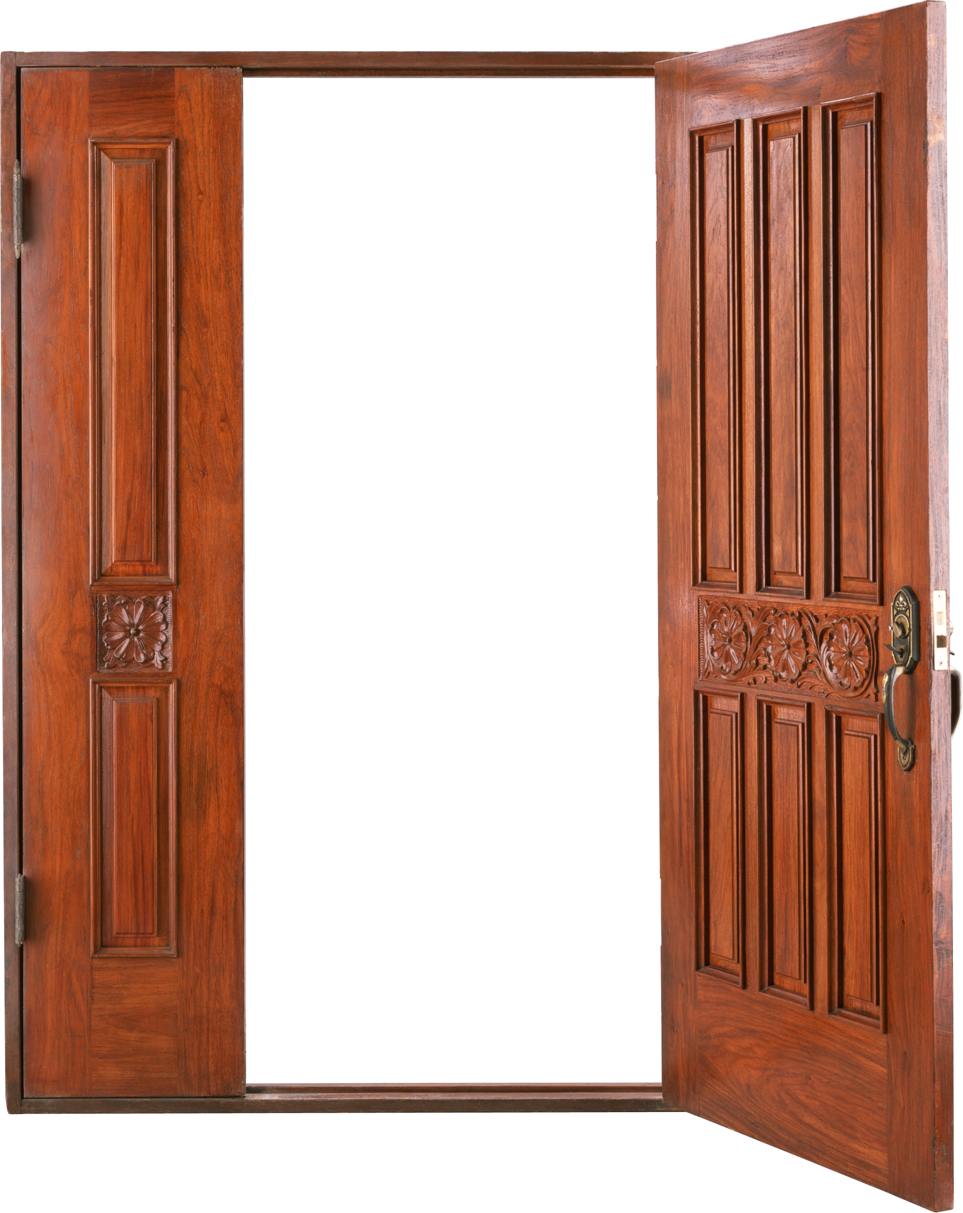 Download this high resolution Door High Quality PNG