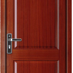 Grab and download Door Icon Clipart