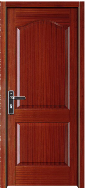 Door Transparent PNG Image 80280  sc 1 st  Web Icons PNG & Door PNG in High Resolution | Web Icons PNG