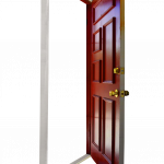 Download this high resolution Door PNG Image Without Background