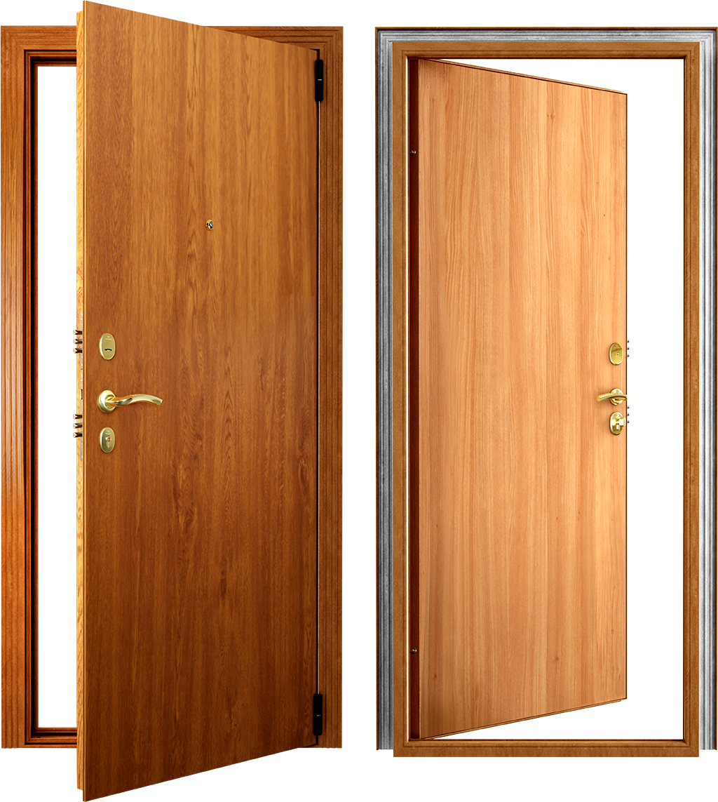 Now you can download Door PNG Clipart & Door PNG Image Without Background | Web Icons PNG