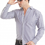 Download this high resolution Dress Shirt Transparent PNG Image