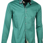 Now you can download Dress Shirt In PNG