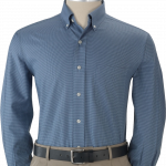 Download and use Dress Shirt  PNG Clipart