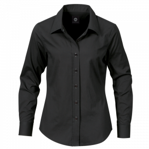 Best free Dress Shirt PNG Icon