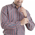 Download this high resolution Dress Shirt Icon Clipart