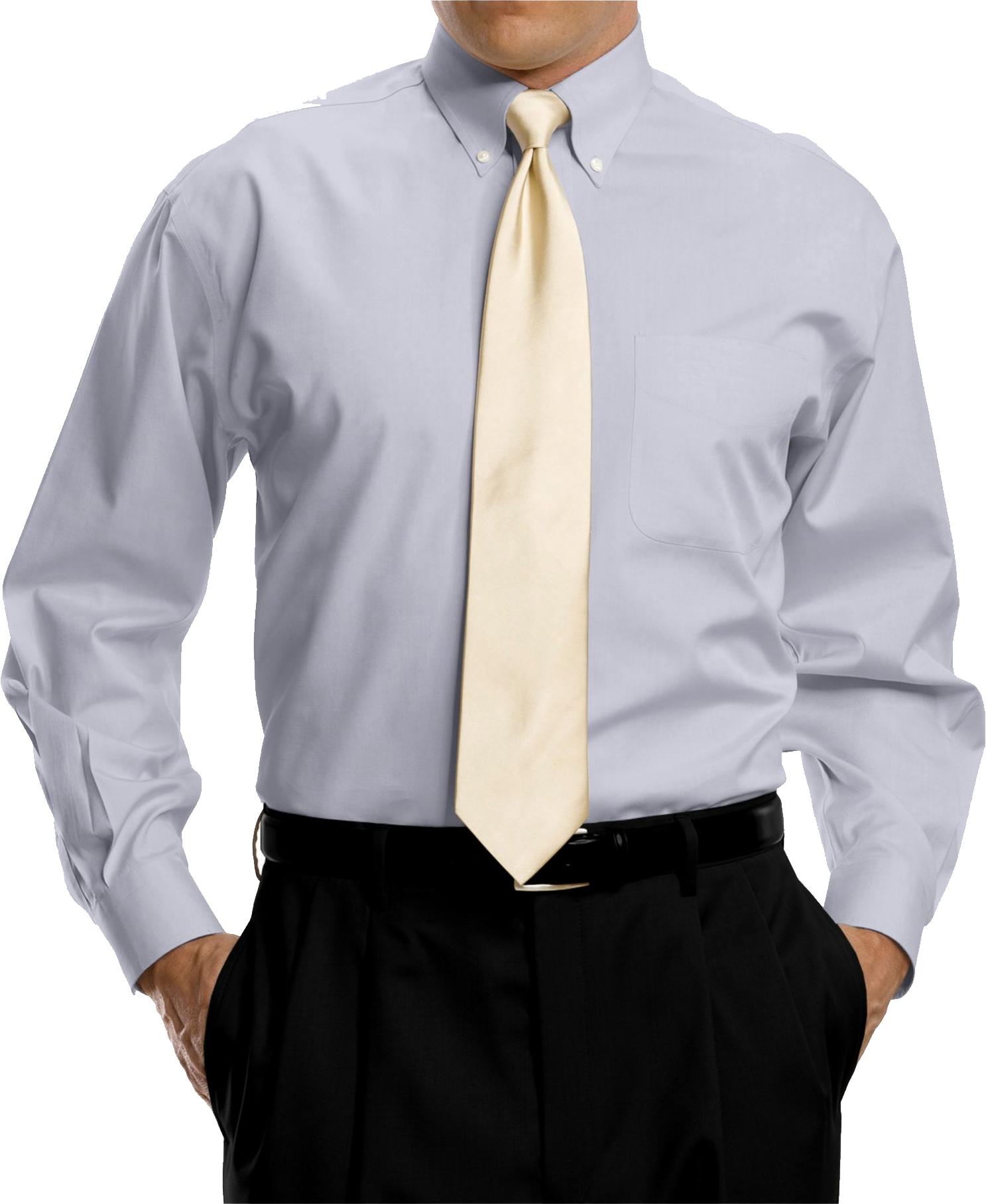 Now you can download Dress Shirt Transparent PNG File