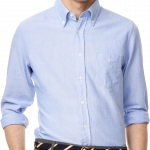 Download this high resolution Dress Shirt Transparent PNG File