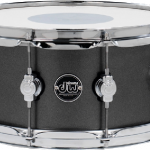 Best free Drum PNG Icon