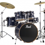 Download this high resolution Drum PNG Picture