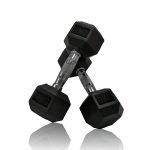 Download this high resolution Dumbbell