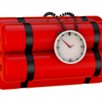 Download this high resolution Dynamite PNG