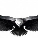 Now you can download Eagle Transparent PNG Image