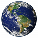 Download and use Earth PNG Picture